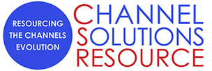 Channel Solutions Resource logo